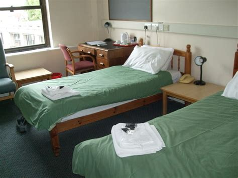 rooms oxford magdalen college accommodation oxford b b reviews tripadvisor