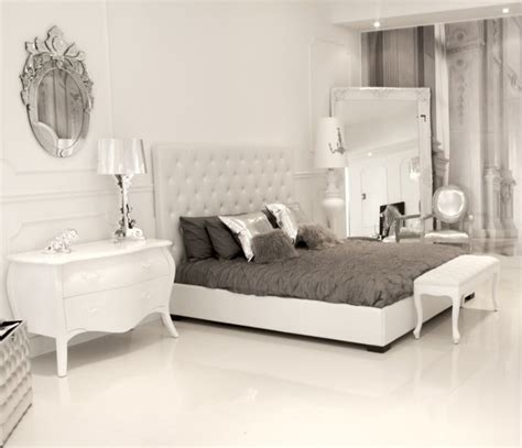 modani homes contemporary bedroom other metro by