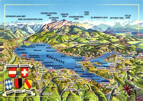 map germany austria world come to my home 2485 germany switzerland