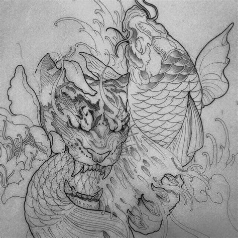tattoo reference pictures 1413 best images about tattoo reference on pinterest