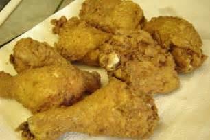 kentucky fried chicken recipe deep fried food com