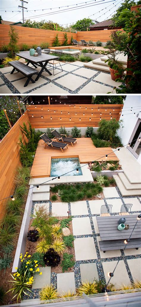 landscaping ideas for backyards landscaping design ideas 11 backyards designed for
