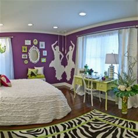 extreme makeover bedrooms 1000 images about extreme makeover home edition on