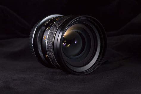 best wide angle lens for nikon best wide angle lenses for nikon dslr cameras adorama