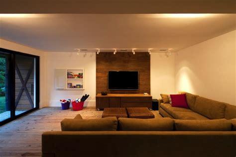 lcd wall design in bedroom lcd wall unit design for living room living room designs al habib panel doors