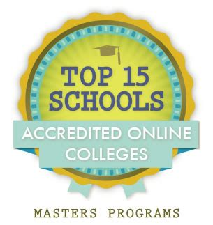 accredited online college online degree programs national university accredited online on cus college