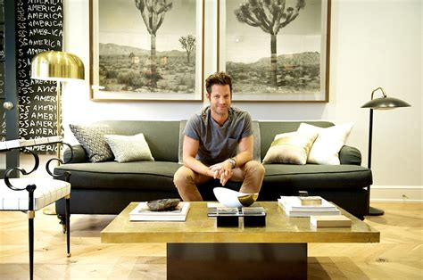 nate berkus furniture nate berkus at home in the west village matchbook feb 13