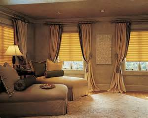 Custom Window Panels Custom Drapes Ideas Custom Drapery Ideas Stock Quot S Draperies