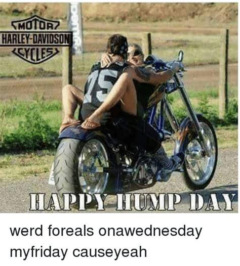 Harley Davidson Meme - harley davidson larl werd foreals onawednesday myfriday