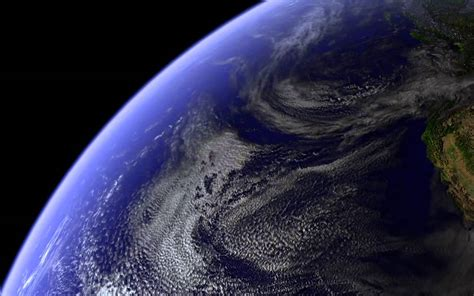 imagenes 4k de la tierra fondo animado de quot la tierra girando quot para tu pc youtube
