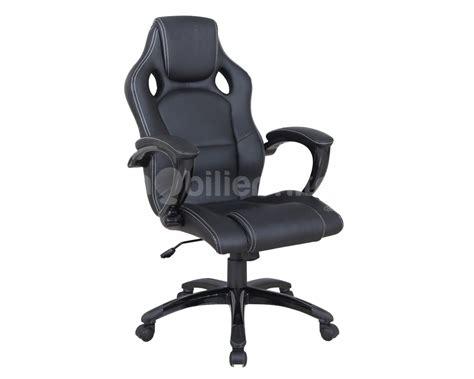 fauteuil de professionnel fauteuil de bureau professionnel