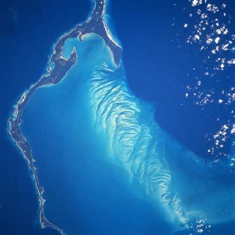 Freeport photo image satellite 206 le d eleuthera bahamas