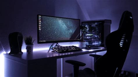 wallpaper engine dual monitor gaming pcmasterrace wallpaper engine gif create
