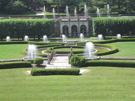 Restaurants Near Longwood Gardens by Longwood Gardens Kennett Square All You Need To