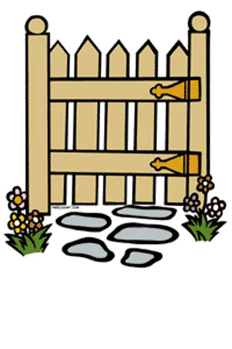 Clipart Of Gate clip of locks for gates clipart clipart kid