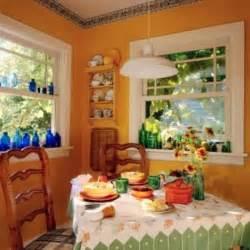 mexican kitchen decoration kitchen a