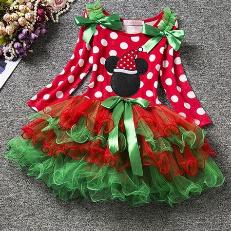 Costume China Kostum Imlek Cheongsam Merah Hitam 1 buy grosir gaun tahun baru bayi from china gaun tahun baru bayi penjual aliexpress