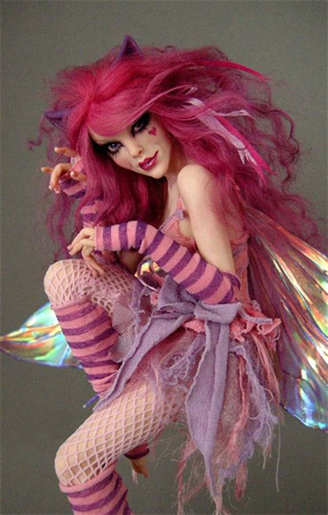 unique women halloween costumes 2015 unique cat halloween costume ideas for girls 2015 modern