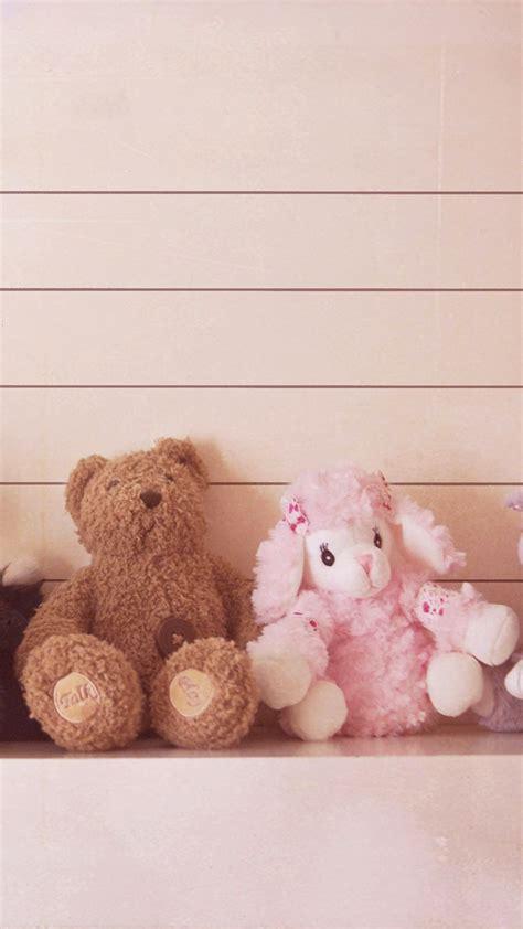 cute teddy bear wallpaper  images