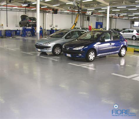 Fiore Piu Resistente Al Mondo by Industria Aumobilistica Fiore Srl Pavimenti Su Cui