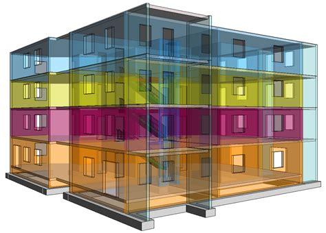 design home extension app 100 design home extension app home interior