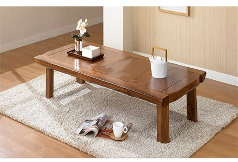 Floor Table by Furniture Japanese Style Floor Low Foldable Table