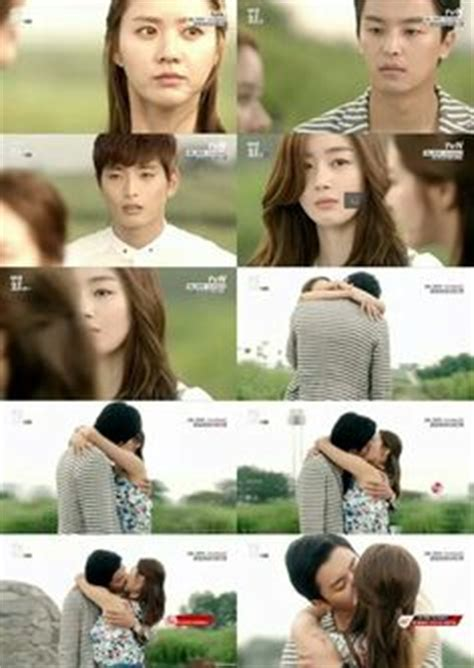 Dvd Serial Drama Korea Marriage Without Dating 1000 images about marriage not dating on kdrama korean dramas and marriage