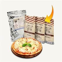 single survival pizza kit my patriot supply