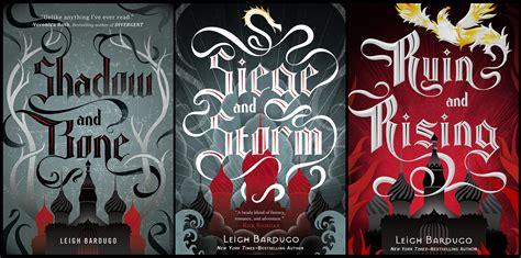 libro the grisha ruin and the grisha trilogy ruin and rising unexplored books