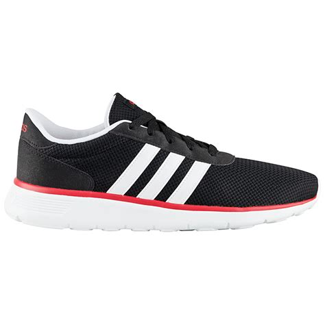adidas trainers lite racer shoes sneakers casual shoes s s x plr ebay