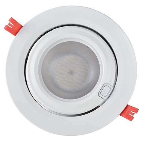 recessed led bathroom lighting 60 watt frosted glass recessed led downlights bathroom for