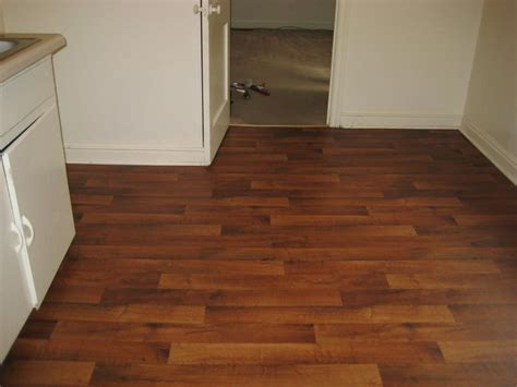 Wood Floor Covering Linoleum Flooring Linoleum Floor Covering