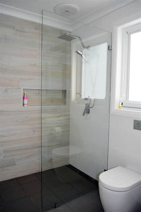 bathroom renovations sydney competitive prices huge range