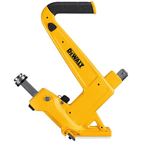 manual floor nailer 16 gauge rental the home depot