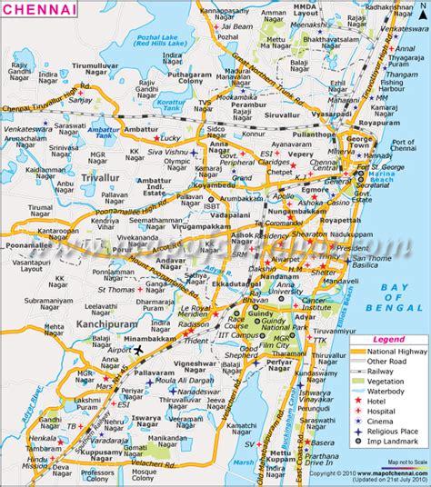 printable chennai road map chennai road map live chennai pg results 174 results