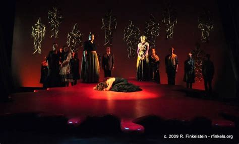 lorca plays 1 blood b006z63tl0 blood wedding by federico garc 237 a lorca presented by james madison university in the spring of
