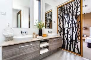 bathroom design ideas are aimed making modern photo laurey glenn stylist lisa powell