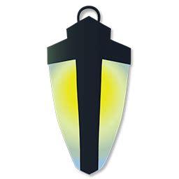 lantern download mac download lantern by lantern