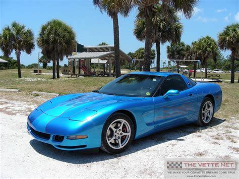 2000 blue corvette 2000 nassau blue metallic coupe corvette corvette news