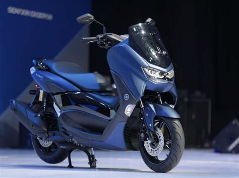 yamaha  based scooter zigwheels