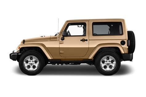 jeep side view jeep wrangler reviews research used models motor