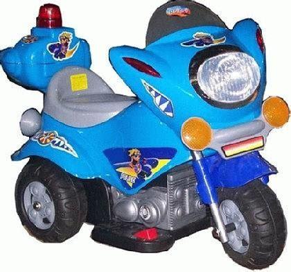 Kinder Motorrad 30 Km H by Kindermotorrad Elektro Kinder Motorrad Kinderauto Blau