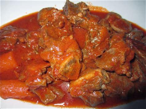 Come cucinare le costine di maiale al forno