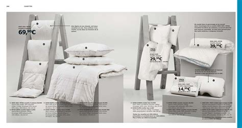Couette Mysa Stra by Ikea Catalogue 2013 By Promocatalogues Issuu
