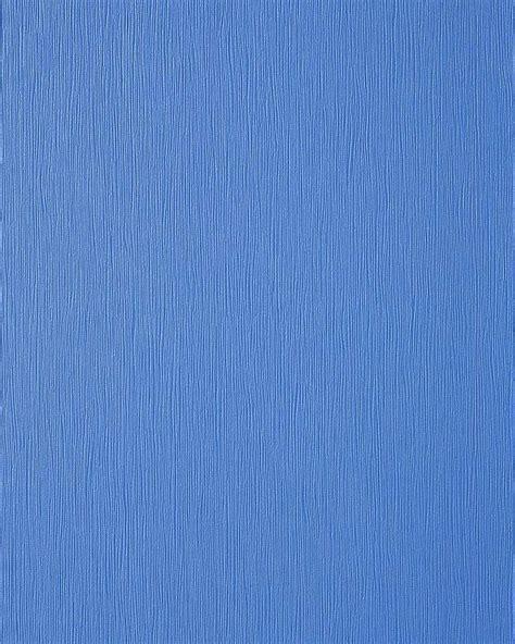 blue vinyl wallpaper edem 118 22 style fine striped design vinyl wallpaper