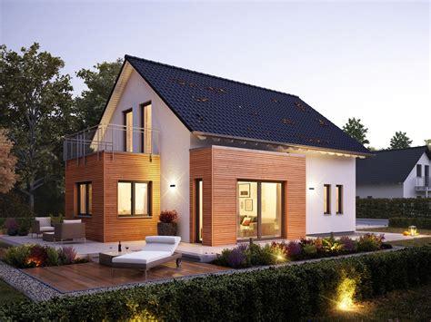 einfamilienhaus reihenhaus einfamilienhaus lifestyle 1 massa haus