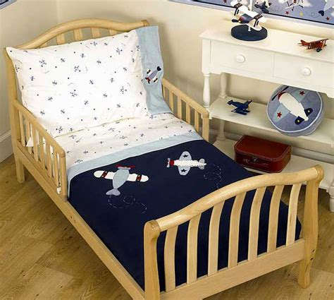 aviator crib bedding aviator 4 piece toddler set