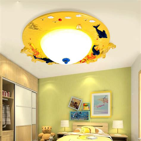 kid room lighting room best kid room lighting sle ideas creative