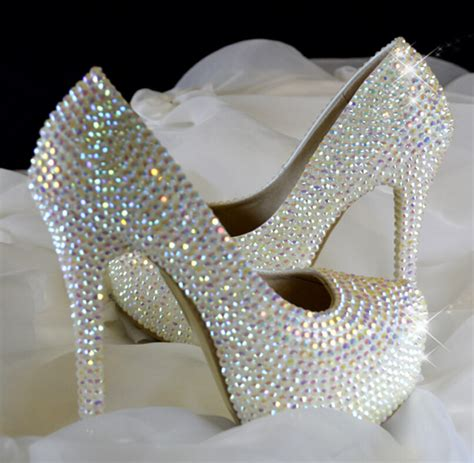 uk toe wedding shoes high