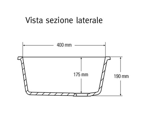 corian lavelli lavelli in corian lavello corian 970